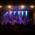sud-sound-system-beer-food-festival-23