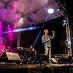 sud-sound-system-beer-food-festival-6