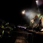 sud-sound-system-beer-food-festival-9