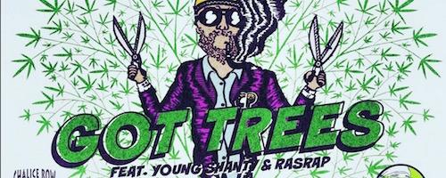 Got-trees