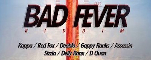 bad-fever-sizzla