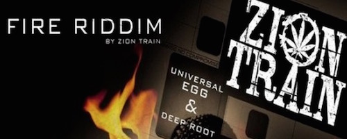 fire-riddim-zion-train