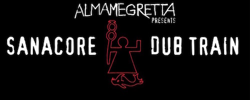 almamegretta-dub-tour