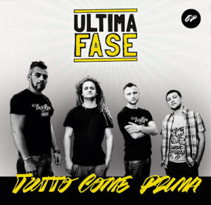 cover-tutto-come-prima-ultima-fase