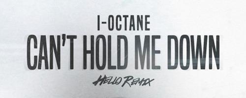 hello-remix