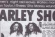 marley-shot