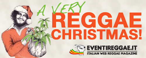 reggae-natale