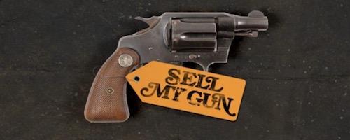 sell-my-gun