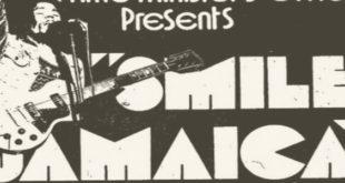 Accadeva oggi 5 dicembre: Bob Marley si esibisce allo Smile Jamaica Concert dopo la sparatoria
