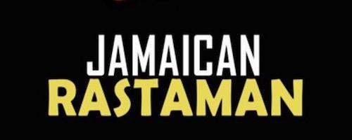 jamaican-rastaman