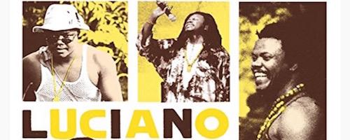 reggae-legends