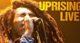 uprising-live-