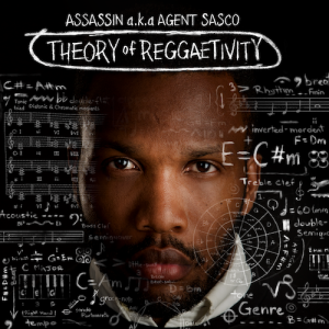 Cover-Theory-of-Reggaetivity