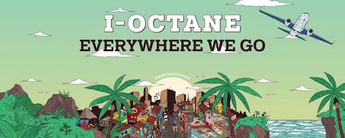 Everywhere-We-Go