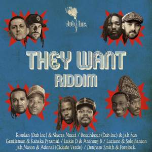 They-Want-Riddim