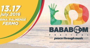 babamon-festival-16