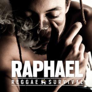 cover-reggae-survival