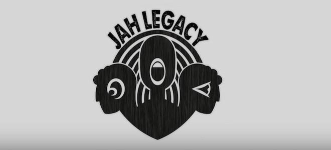 jah-legacy