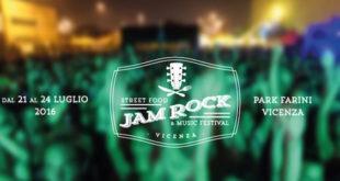 jamrock-festival-16