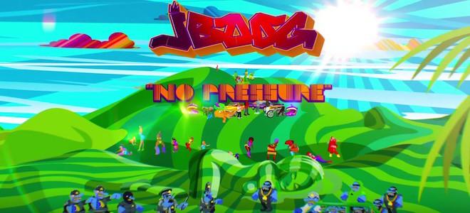 J Boog  EP by J Boog by JBoogMusic  JBoog Music  Free