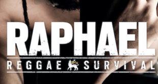 La recensione di Reggae Survival, il nuovo disco di Raphael