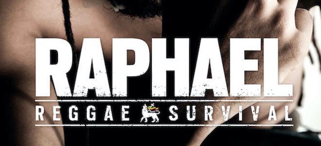 reggae-survival