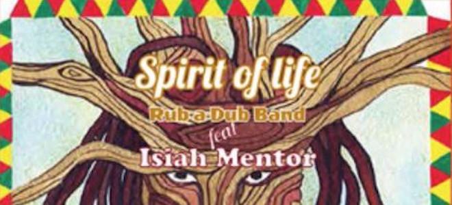 spirit-of-life
