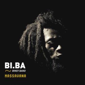 Bi.Ba-Massava