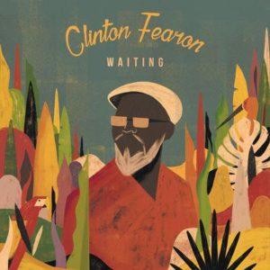 Clinton-Fearon-Waiting-Ep