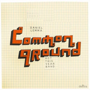 Daniel-Lemma-The-Hot-This-Year-Band-Common-Ground