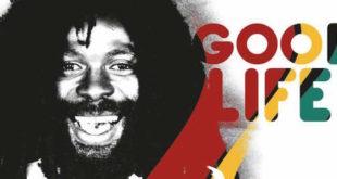 Good Life è il nuovo album di Takana Zion