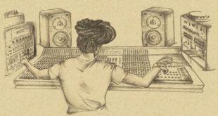 Roots Attack: il nuovo disco è Showcase Volume 1