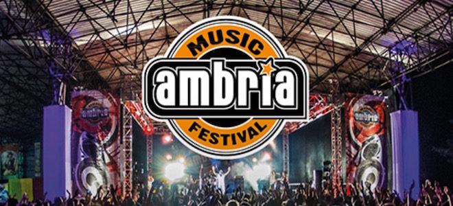 ambria-music-festival