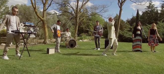 chop-chop-band