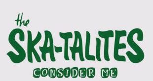 Per i The Skatalites è tempo di novità: uscito il singolo Consider Me