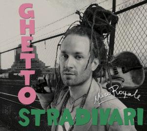 cover-ghetto-stradivari