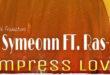 empress-love
