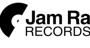 Intervista a Jam Ra Records: con Lee Perry un legame profondo