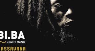 I Bi.Ba pubblicano il nuovo album Massavana