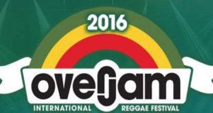 overjam-festival-2016