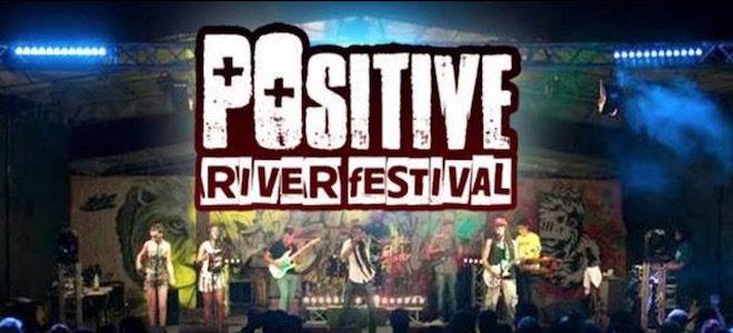 positive-river