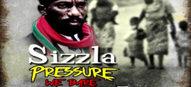 pressure-we-bare