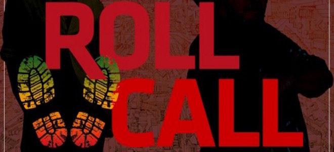 roll-call