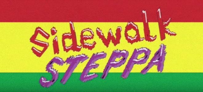 sidewalk-steppa