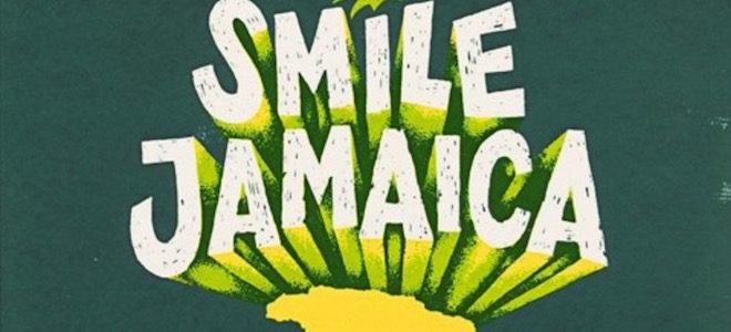 smile-jamaica