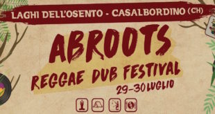 Abroots-Festival