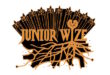 Junior-Wize-Production