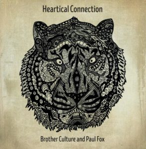 Paul-Fox-Brother-Culture-Heartical-Connection