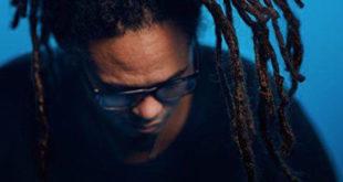 Neo è il nuovo album di Dellé