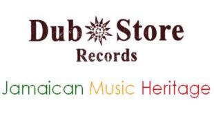 dub-store-records